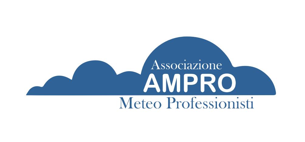 Associazione Meteo Professionisti AMPRO
